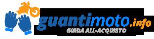guantimoto-logo