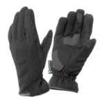 tucano-urbano-monty-touch-nero-guanti-invernali-moto-1